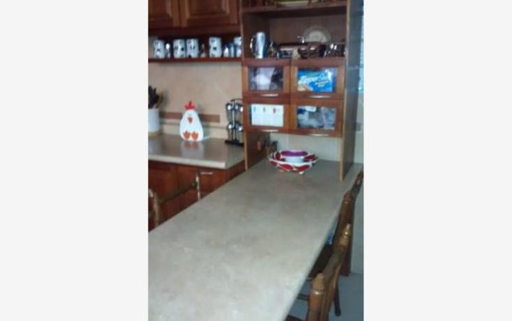 Foto de casa en venta en  278, san jos? del puente, puebla, puebla, 971801 No. 05