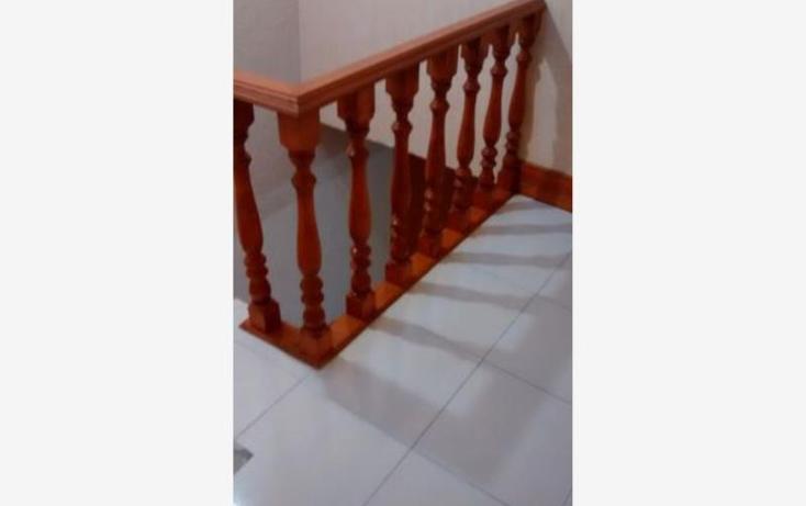Foto de casa en venta en  278, san jos? del puente, puebla, puebla, 971801 No. 08