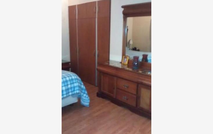 Foto de casa en venta en  278, san jos? del puente, puebla, puebla, 971801 No. 09