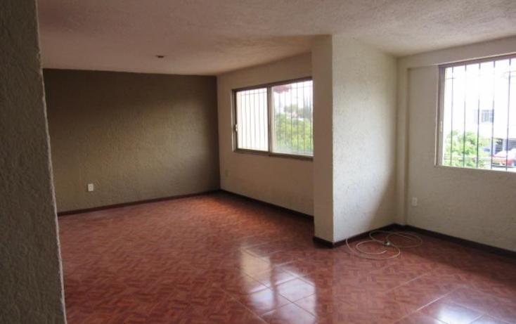 Foto de departamento en renta en  2784, prados de providencia, guadalajara, jalisco, 2775447 No. 02