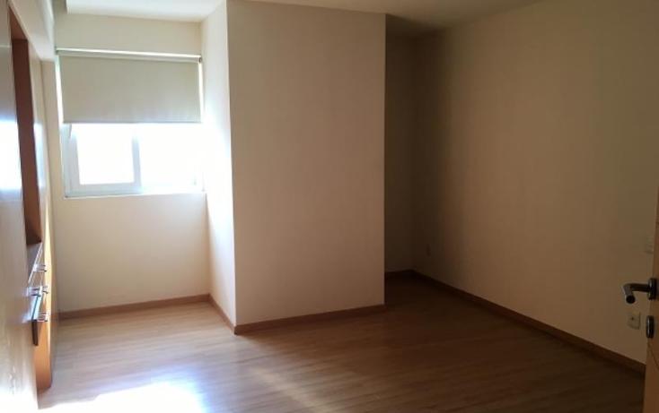 Foto de departamento en venta en  2784, providencia 2a secc, guadalajara, jalisco, 2039924 No. 06