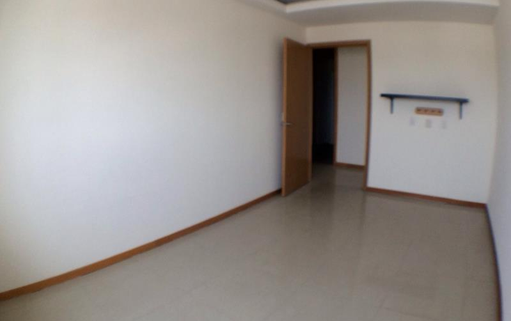 Foto de departamento en venta en  2784, providencia 2a secc, guadalajara, jalisco, 2691056 No. 18