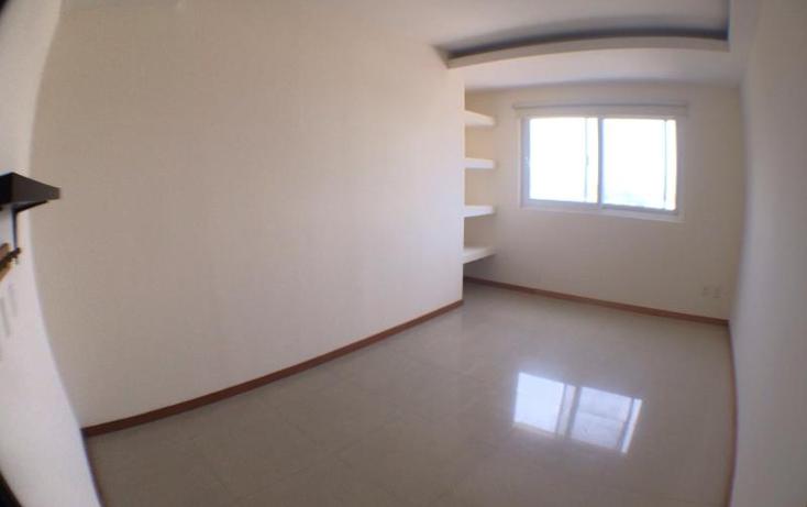 Foto de departamento en venta en  2784, providencia 2a secc, guadalajara, jalisco, 904509 No. 17