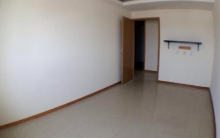 Foto de departamento en venta en  2784, providencia 2a secc, guadalajara, jalisco, 904509 No. 18