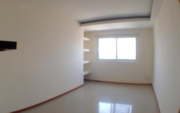 Foto de departamento en venta en  2784, providencia 2a secc, guadalajara, jalisco, 904509 No. 32