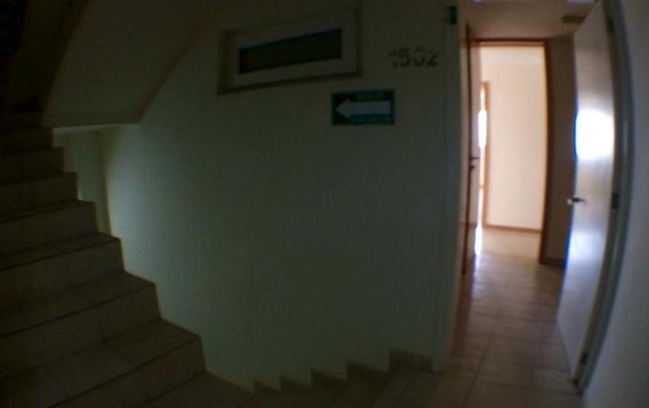 Foto de departamento en venta en  2784, providencia 2a secc, guadalajara, jalisco, 904509 No. 33