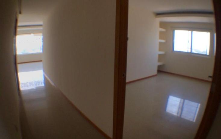 Foto de departamento en venta en  2784, providencia 2a secc, guadalajara, jalisco, 904509 No. 34