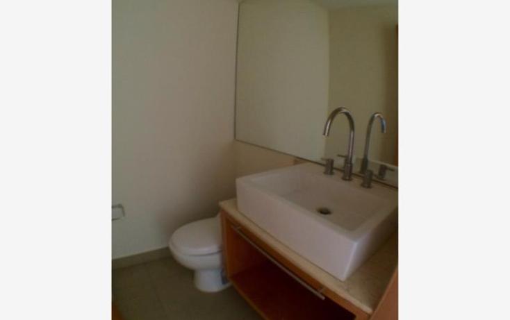 Foto de departamento en venta en  2784, providencia 2a secc, guadalajara, jalisco, 904509 No. 35