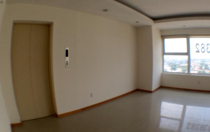 Foto de departamento en venta en  2784, providencia 2a secc, guadalajara, jalisco, 904509 No. 36