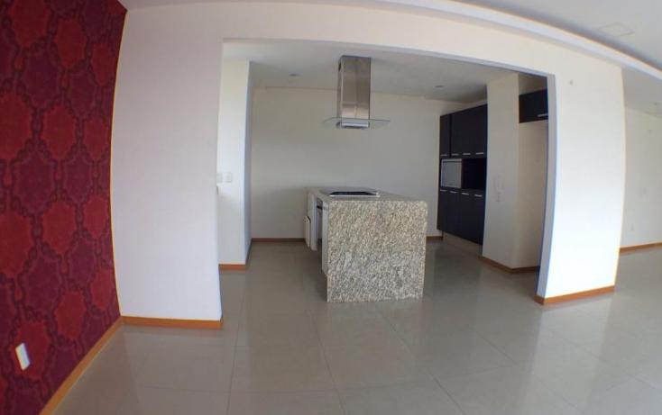 Foto de departamento en venta en  2784, providencia 2a secc, guadalajara, jalisco, 904509 No. 43