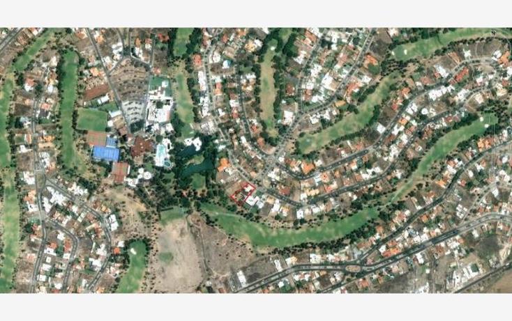 Foto de casa en venta en  2792, villas de irapuato, irapuato, guanajuato, 1469411 No. 01