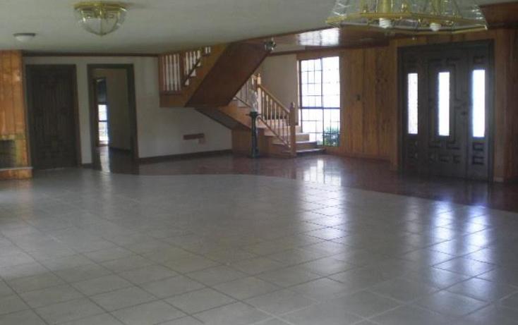 Foto de casa en venta en  2792, villas de irapuato, irapuato, guanajuato, 1469411 No. 04