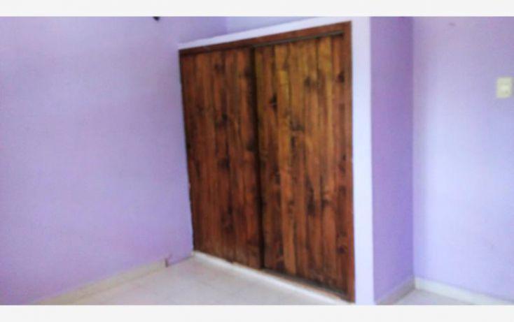 Foto de casa en venta en 28 234, el roble, mérida, yucatán, 2007408 no 04