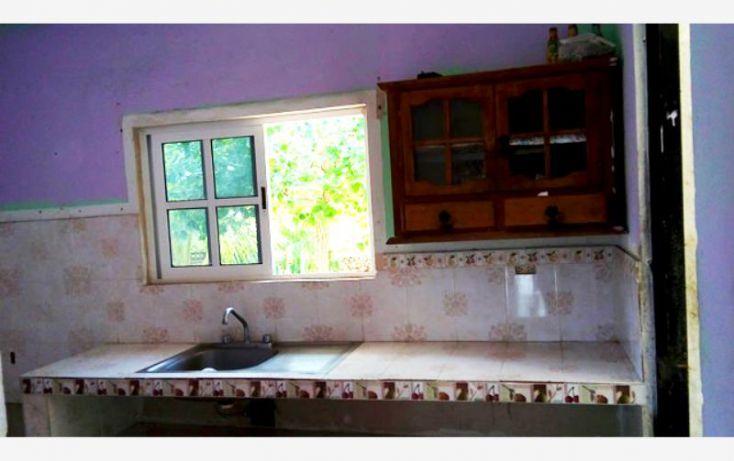 Foto de casa en venta en 28 234, el roble, mérida, yucatán, 2007408 no 06