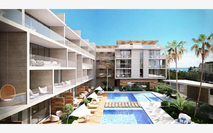 Foto de departamento en venta en 28 618, playa del carmen centro, solidaridad, quintana roo, 1543260 No. 05