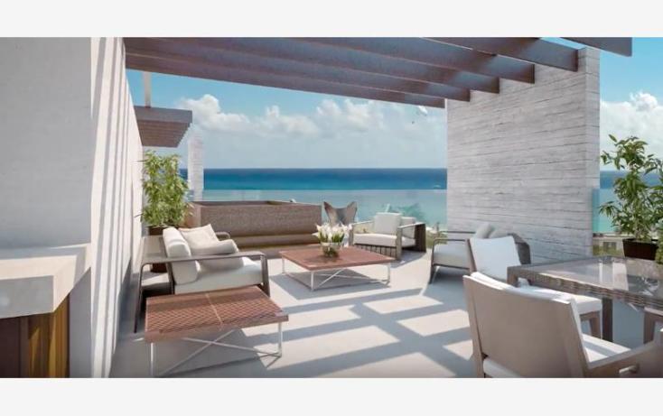 Foto de departamento en venta en 28 618, playa del carmen centro, solidaridad, quintana roo, 1543260 No. 17