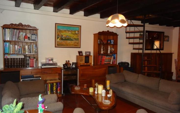 Foto de casa en venta en  28 a, p?tzcuaro, p?tzcuaro, michoac?n de ocampo, 1393445 No. 02