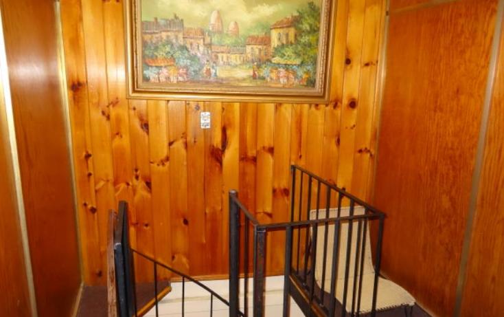 Foto de casa en venta en  28 a, p?tzcuaro, p?tzcuaro, michoac?n de ocampo, 1393445 No. 14