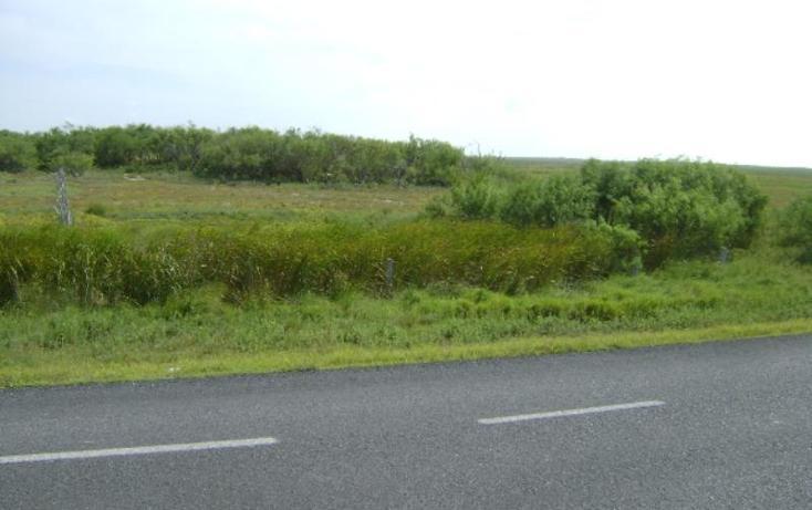 Foto de terreno habitacional en venta en  28, ampliación ejido longoreño, matamoros, tamaulipas, 1425179 No. 01