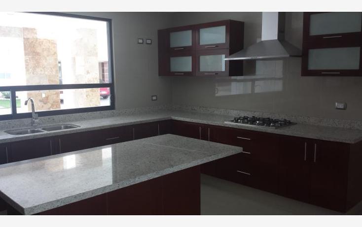 Foto de casa en venta en  28, bosques de granada, san pedro cholula, puebla, 472595 No. 03