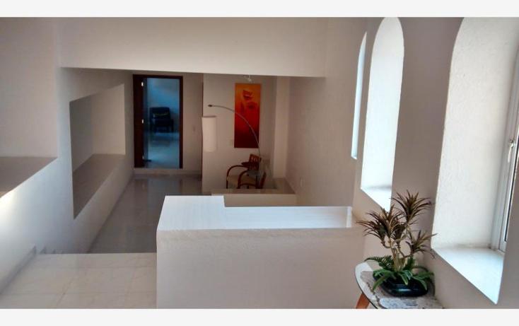 Foto de casa en venta en  28, burgos bugambilias, temixco, morelos, 804945 No. 08