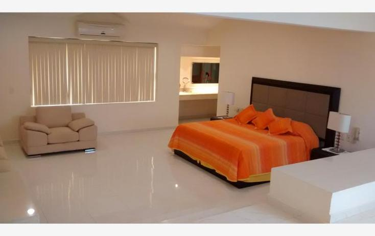 Foto de casa en venta en  28, burgos bugambilias, temixco, morelos, 804945 No. 09