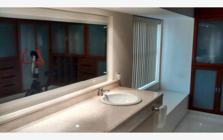 Foto de casa en venta en  28, burgos bugambilias, temixco, morelos, 804945 No. 13
