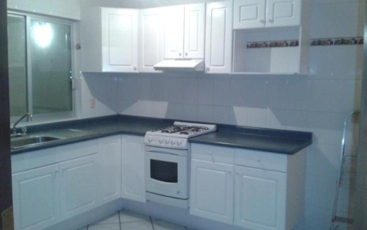 Foto de casa en renta en  28, cimatario, querétaro, querétaro, 382055 No. 04