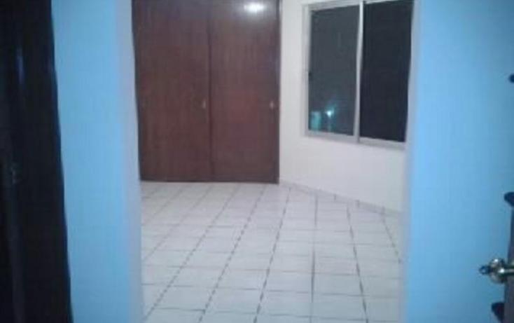 Foto de casa en renta en  28, cimatario, querétaro, querétaro, 382055 No. 06