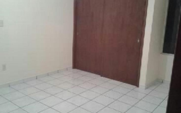 Foto de casa en renta en  28, cimatario, querétaro, querétaro, 382055 No. 08