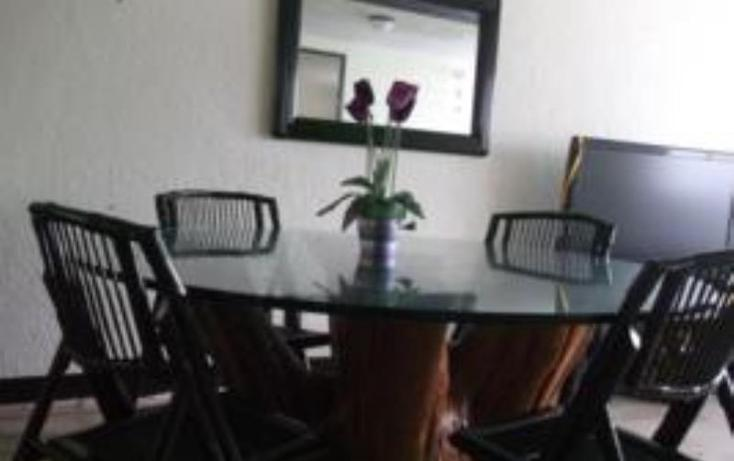 Foto de departamento en renta en  28, club deportivo, acapulco de juárez, guerrero, 586425 No. 07