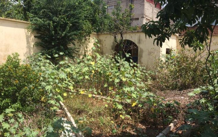 Foto de casa en renta en  28, compostela centro, compostela, nayarit, 970921 No. 04