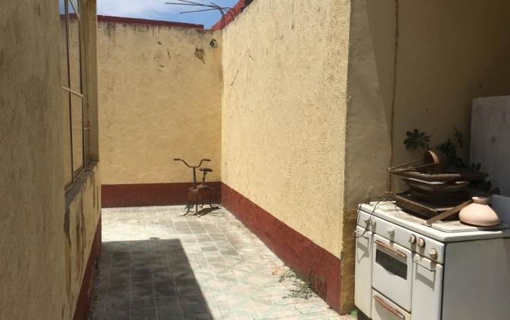 Foto de casa en renta en  28, compostela centro, compostela, nayarit, 970921 No. 07