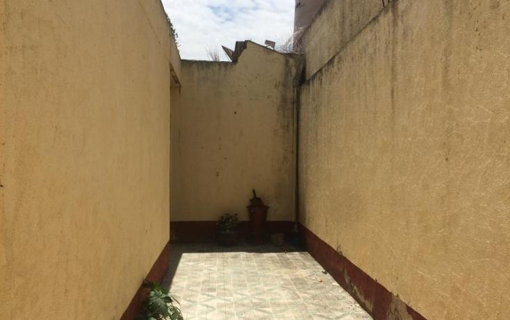 Foto de casa en renta en  28, compostela centro, compostela, nayarit, 970921 No. 09