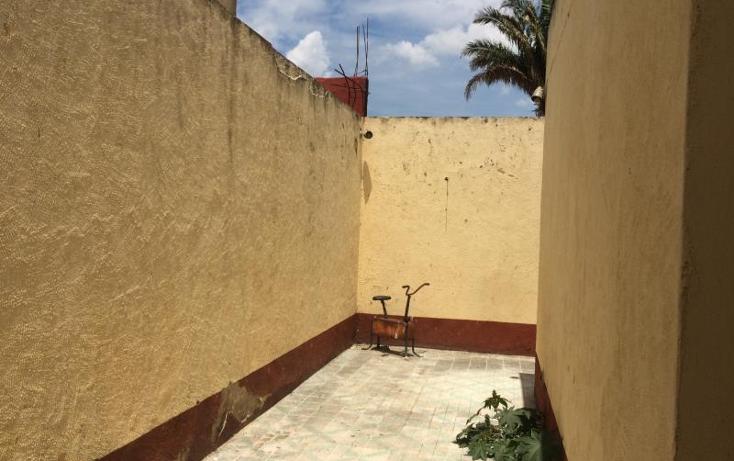 Foto de casa en renta en  28, compostela centro, compostela, nayarit, 970921 No. 10
