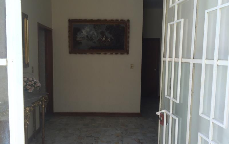 Foto de casa en renta en  28, compostela centro, compostela, nayarit, 970921 No. 11