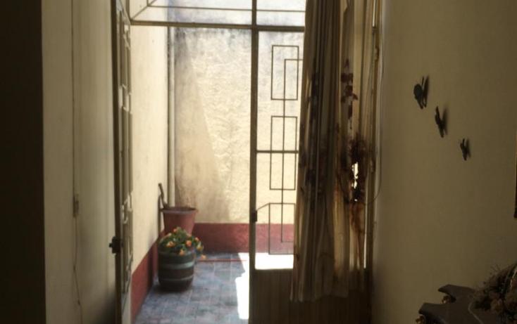 Foto de casa en renta en  28, compostela centro, compostela, nayarit, 970921 No. 12