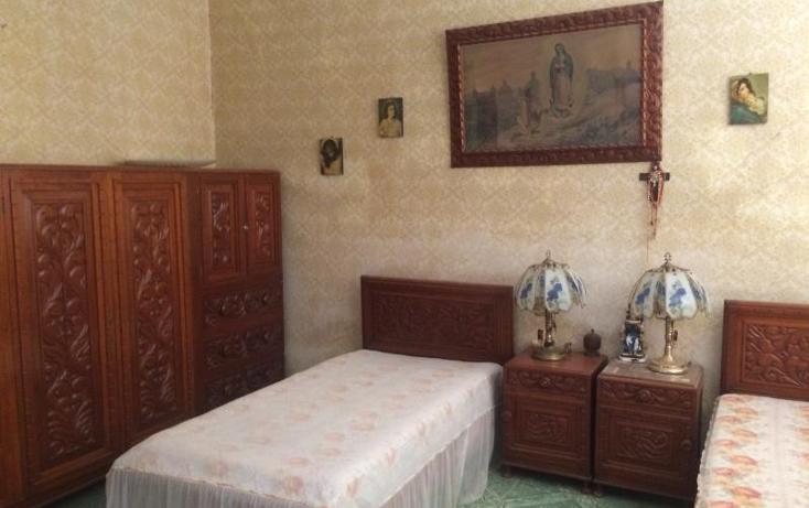 Foto de casa en renta en  28, compostela centro, compostela, nayarit, 970921 No. 14