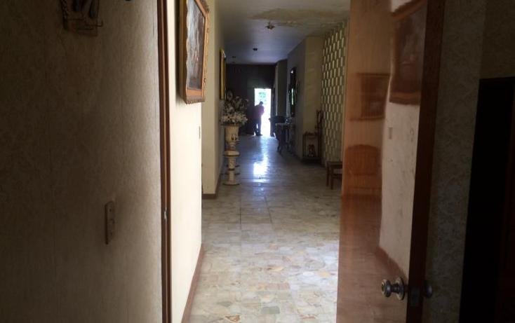 Foto de casa en renta en  28, compostela centro, compostela, nayarit, 970921 No. 15