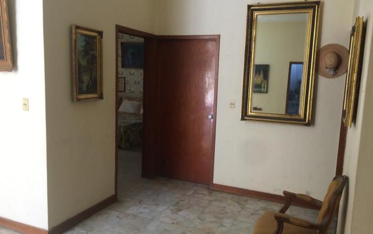 Foto de casa en renta en  28, compostela centro, compostela, nayarit, 970921 No. 17