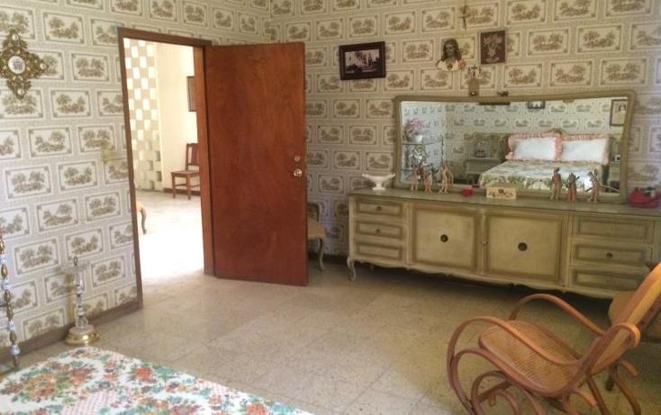 Foto de casa en renta en  28, compostela centro, compostela, nayarit, 970921 No. 21