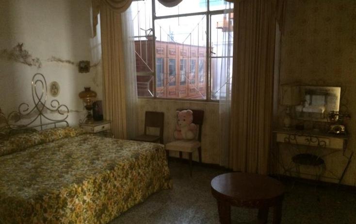 Foto de casa en renta en  28, compostela centro, compostela, nayarit, 970921 No. 23