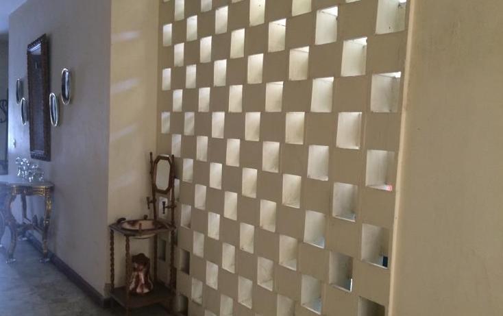 Foto de casa en renta en  28, compostela centro, compostela, nayarit, 970921 No. 25