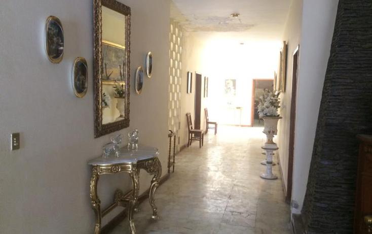 Foto de casa en renta en  28, compostela centro, compostela, nayarit, 970921 No. 28