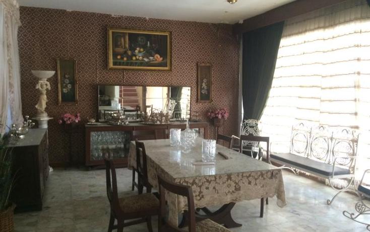 Foto de casa en renta en  28, compostela centro, compostela, nayarit, 970921 No. 30