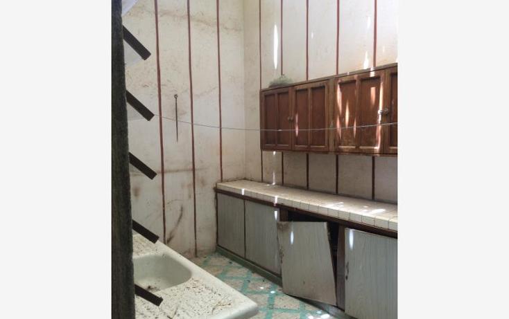 Foto de casa en renta en  28, compostela centro, compostela, nayarit, 970921 No. 34