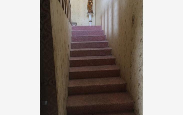 Foto de casa en renta en  28, compostela centro, compostela, nayarit, 970921 No. 35