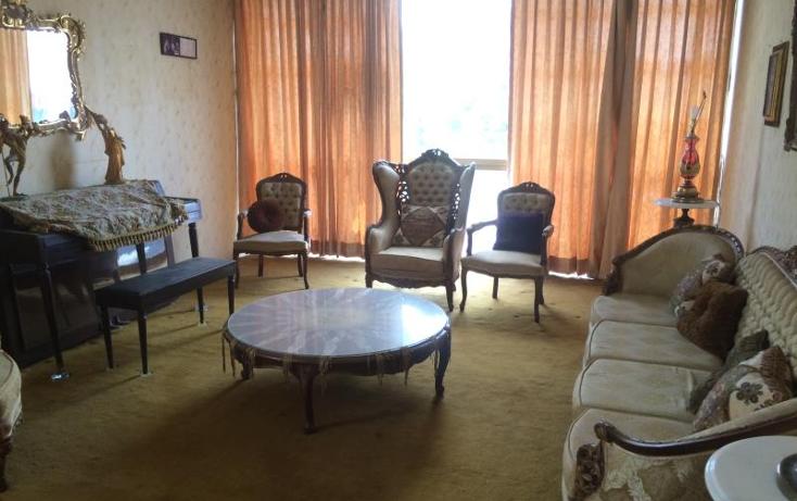 Foto de casa en renta en  28, compostela centro, compostela, nayarit, 970921 No. 36