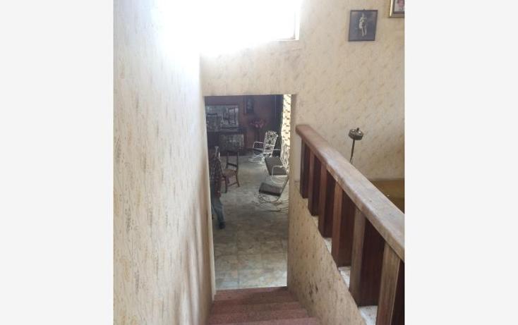 Foto de casa en renta en  28, compostela centro, compostela, nayarit, 970921 No. 37