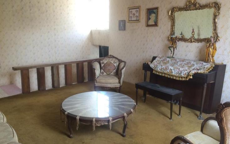 Foto de casa en renta en  28, compostela centro, compostela, nayarit, 970921 No. 38